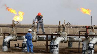 قانون شركة النفط الوطنية.. حلول غائبة وغموض في الصياغة