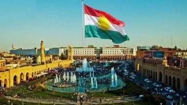 52 ألف موظف وهمي في سكك حديد لا وجود لها في إقليم كردستان