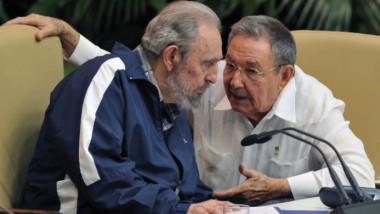بعد مضي 6 عقود في حكم بلا منازع  كوبا تستعد لطي صفحة الأخوين كاسترو
