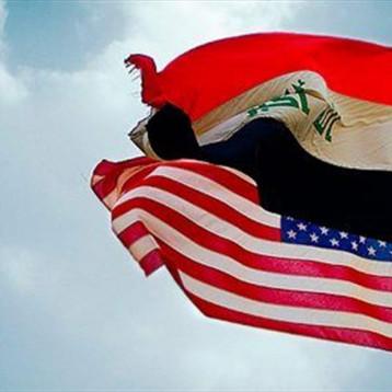 كيف تدعم السيادة العراقية المصالح الوطنية الأميركية؟