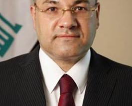 الانتخابات النيابية المقبلة.. شذرات عن الديمقراطية