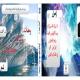 «ومضات وإشراقات طيف الوصال»: إصدار شعري جديد للدكتور محمد نوحي