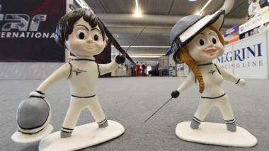 محيبس يخطف تذكرة التأهل إلى أولمبياد الشباب بالأرجنتين