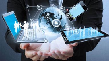 مستقبل الفكر في عصر التكنولوجيا الشبكية