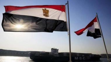 مصر: استثمارات أجنبية بـ 10 مليارات دولار في قطّاع الطاقة