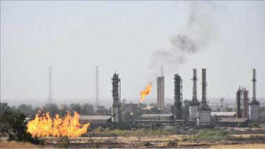 ملاحظات حول مشروع قانون شركة النفط الوطنية