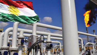 ملفا النفط والمناطق المتنازع عليها  أمام حكومتي الإقليم والمركز من جديد
