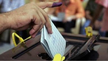 أضواء على الانتخابات العراقية المقبلة:  هل يشهد العراق ولادة خارطة سياسية جديدة؟