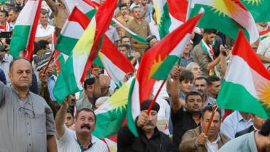 واقع حقوق الإنسان.. تراجع مستمر في إقليم كردستان