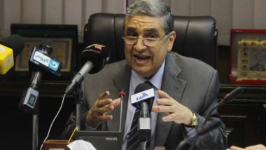 مصر والسعودية تشددان على إكمال الربط الكهربائي بين البلدين