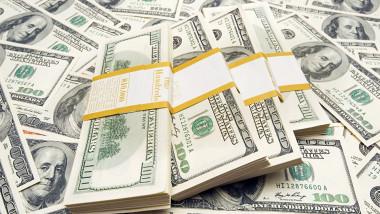 28 مليون دولار من الدول المانحة لمشاريع في المناطق المحررة