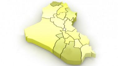 «الفيدرالية الفاعلة» في العراق .. وجهة نظر نقدية