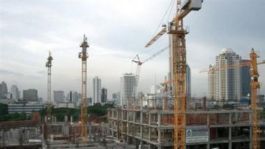 6.2 مليار دولار الاستثمارات الإماراتية في مصر