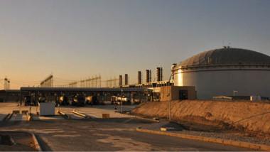600 ميغاواط إنتاج الأردن من مشاريع الطاقة المتجددة