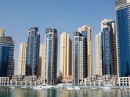 56 مليار دولار الاستثمارات الخليجية المتوقع توظيفها في البنية السياحية