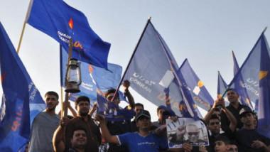 أحزاب المعارضة الكردية خسرت  في انتخابات 12 أيار/مايو: هل الاحتيال هو السبب؟