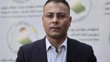 أحزاب المعارضة في كردستان تجدد تمسكها  بمقاطعة العملية السياسية