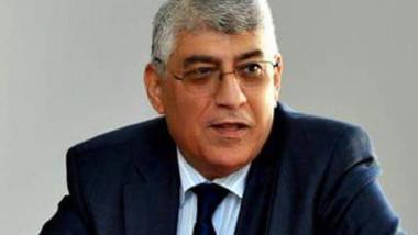 أسس وجلال الطالباني وخمسة آخرين حزب الاتحاد الوطني عام 1975