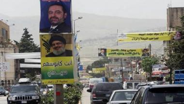 أكثر من 3.6 مليون لبناني يشاركون في الانتخابات النيابية اليوم