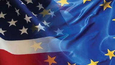ألمانيا تسعى لاتفاق إنهاء الخلاف التجاري الأميركي الأوروبي