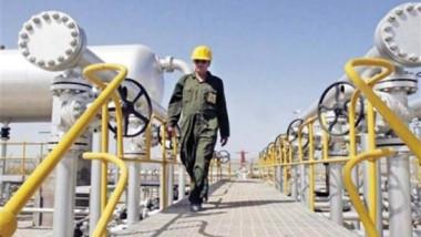 إيران تمهد الأرضية لتصدير الغاز إلى العراق
