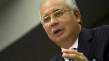 استدعاء نجيب عبد الرزاق للمثول أمام سلطة مكافحة الفساد في ماليزيا