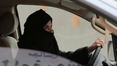 اعتقال 7 ناشطين «لتواصلهم مع جهات مشبوهة» في السعودية