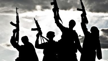هل نحتاج إلى «مؤشر» عربي للإرهاب العالمي؟