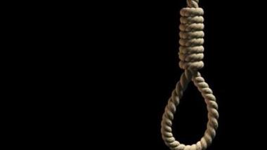 الإعدام لإرهابي أقدم على نحر دبلوماسي روسي عام 2006