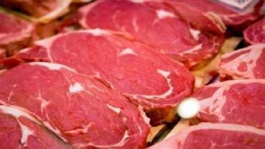 الإكثار من «اللحوم الحمر» يزيد مخاطر الموت