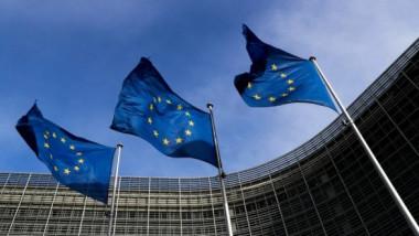 الاتحاد الأوروبي يفرض عقوبات على خمس شخصيات روسية