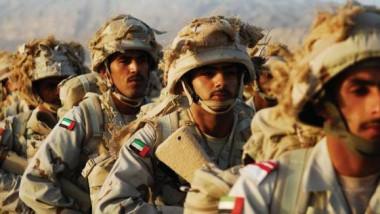 الاتفاق على انسحاب الإمارات من سقطرى بعد دخول قوات سعودية إليها