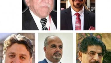 الانتخابات البرلمانية ضرورة للصالح العام وللتغيير