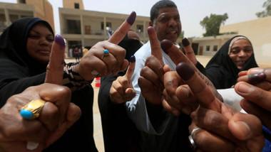 الانتخابات العراقية والمصالح الأميركية: الرؤية التطلعية