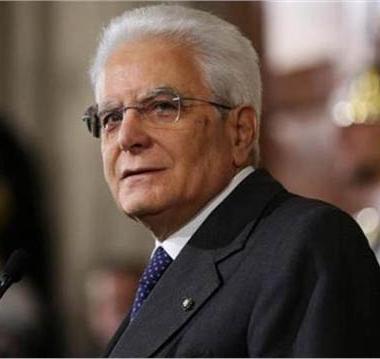 الحكومة الإيطالية الوشيكة تثير مخاوف من اندلاع أزمة جديدة في أوروبا