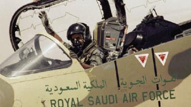 السعودية تتخطى روسيا في الإنفاق العسكري