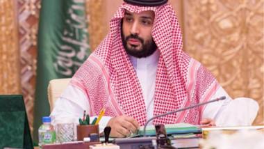 السعودية تتمهل في الإصلاحات
