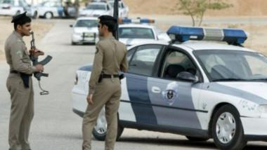 هيومن رايتس ووتش تتهم السعودية باعتقال الآلاف تعسفيا من دون محاكمة
