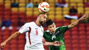 «الشباب والرياضة» تؤكد دعمها  اتحاد الكرة لإنجاح تنظيم البطولة
