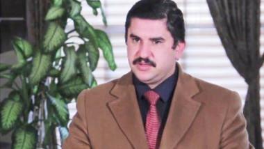 شخصية عشائرية بارزة تستبعد حدوث صلح مع الإيزيديين في سنجار