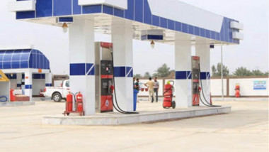 الصحة تؤكد على سلامة العاملين في محطات الوقود