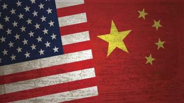 الصين والولايات المتحدة.. إلى تعزيز التعاون التجاري