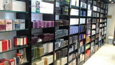 العراق يتصدر العرب باستيراد مواد التجميل والعطور من البرازيل