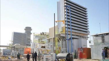 «الكهرباء» تضيف 1000 ميكا واط لزيادة القدرة الإنتاجية للمنظومة الوطنية
