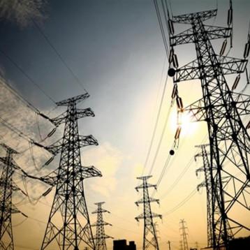 بعد تقرير أميركي.. الكهرباء تعتزم معالجة الفساد وإحالة الفاسدين الى القضاء