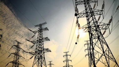 العراق ثاني مستورد للكهرباء من الأردن