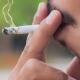 المدخنون الشباب أكثر  عرضة للإصابة بالجلطة