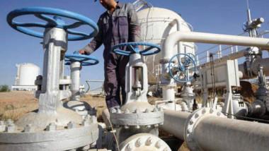«النفط» تدعو الشركات الاستثمارية لتقديم عروض إنشاء مصفاة الديوانية
