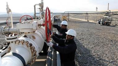 النفط تعتزم معاودة التصدير عبر ميناء جيهان التركي