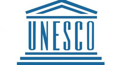 اليونسكو تنفي شطب الشهادات العراقية العليا من التصنيف العالمي